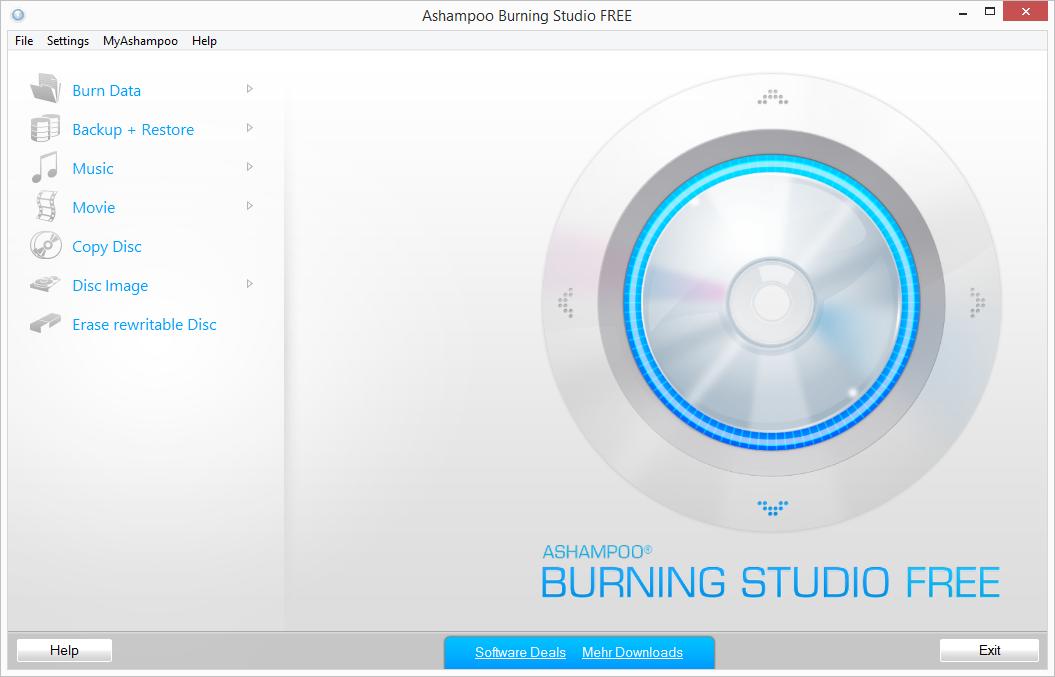 scr_ashampoo_burning_studio_free_en_main