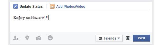 enjoy-software-facebook