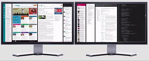 Come correggere lo sfarfallio del monitor in Windows 8 e Windows 7