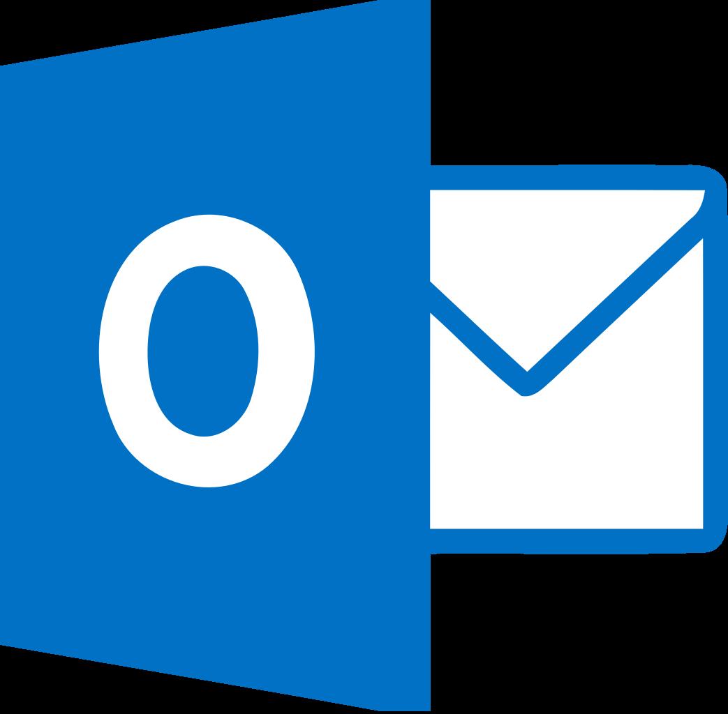 1043px-Microsoft_Outlook_2013_logo.svg