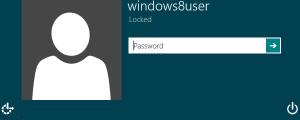 Windows 8 e 8.1 come rimuovere la password di accesso e entrare subito nel sistema
