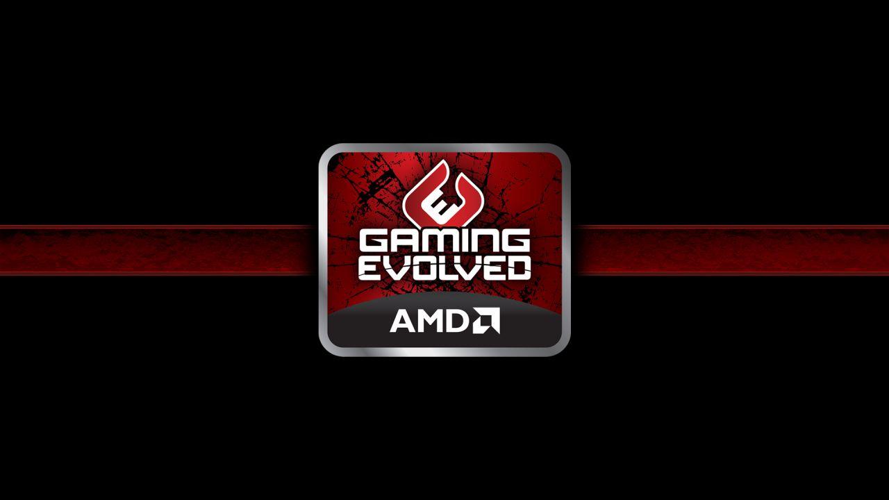 Avvio lento windows dopo installazione driver AMD? come risolvere