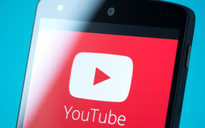 Come usare youtube in background su android per ascoltare musica mentre si usa il telefono