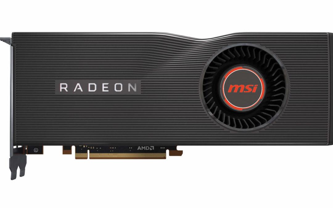 Scheda AMD si blocca? schermo verde, nero o grigio durante il gioco. Come risolvere?